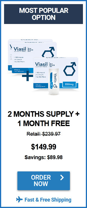 viasil for sale in australia